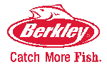 berkley-logo