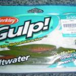 gulp-camo