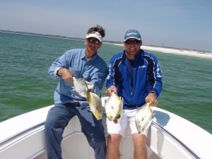 pompano-and-redfish-020